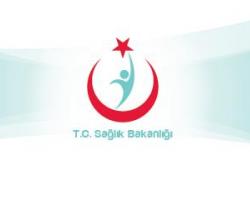 500 مستوصف جديد لخدمة السوريين في تركيا
