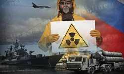 التهديد بالنووي.. آخر حلول موسكو لتعويض العجز في سوريا