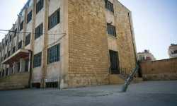 ميلشيات الأسد