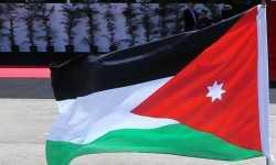 الأردن ونظام الأسد.. علاقات