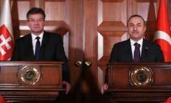 وفد روسي إلى تركيا لبحث مصير إدلب