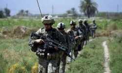 لماذا تتخوف الولايات المتحدة من التدخل العسكري في سوريا؟