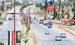 أ ف ب: الانهيار الاقتصادي في سوريا تحدٍ جديد للأسد