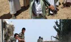 ما بين الهدنة في اليمن وسوريا