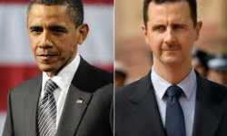 سوريا بعد خطاب أوباما