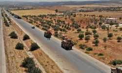 المباحثات الروسية التركية حول  إدلب مستمرة لليوم الثاني.. ونظام الأسد يعيد فتح الطرق الدولية إذعاناً للاتفاق