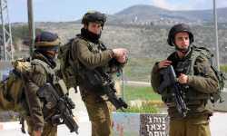 لقاءات إسرائيلية روسية أميركية سرية سبقت اتفاق وقف إطلاق النار في سورية
