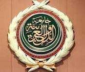 ماذا بعد المبادرة العربية؟