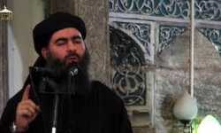 داعش عصر الراشدين وسبئية حاضرنا!