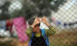 نصف مليون طفل سوري في تركيا يعولون أسرهم