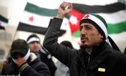 المعارضة السورية و سلاح الإعلام