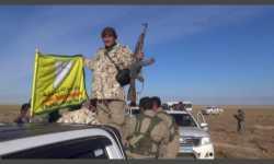 منبج... استكمال المشروع الكردي ومواجهة المنافس الروسي