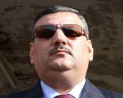 انشقاق رئيس الوزراء السوري و3 وزراء.. وغموض حول وصولهم إلى الأردن