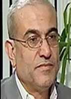عملية شبعا لا تجمِّل وجوه قتلة الشعب السوري