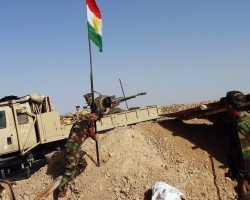 إغراءات روسية للوحدات الكردية لإبعادهم عن المحور الأمريكي