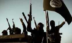 لكيلا تتكرر مأساة داعش