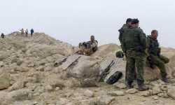 من أجبر  الروس على التراجع في إدلب؟