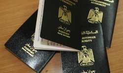اللاجىء الفلسطيني بين ناري الحياد والانحياز