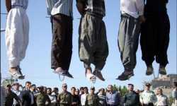 العرب السٌّنة بين ناري: الحرب أو قبول الواقع!