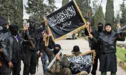 تمدد داعش سياسة مالكية لفوائد إيرانية فقط