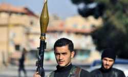 المعارضة السورية تسعى لوقف العنف في رأس العين.. وناشطون أكراد يتهمون تركيا بالتدخل