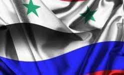 قراءة إستراتيجية للمشهد السوري