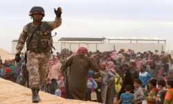 فاجعة الركبان: سوريو الأردن وقود معركة عمّان والمجتمع الدولي
