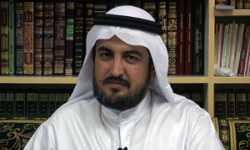 براءة الإسلام من العنف