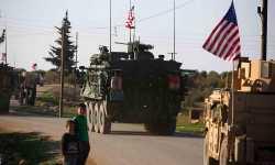 صحيفة أمريكية تكشف موعد انسحاب القوات الأمريكية من سوريا