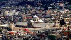 سقوط دمشق يعني سقوط طهران: لماذا تتمسك إيران بالنظام السوري؟