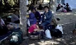 النظام السوري يحمّل اللاجئين فشله الاقتصادي