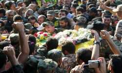 أهالي الزبداني يتصدون لمخططات التهجير الإيرانية