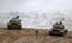 لماذا كوباني؟ حقائق قد تخفى عن المتابع للشأن السوري