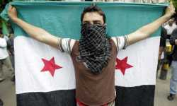 بعد عام تأملات ثورية سلسلة(5): مواقف سلبية كشفتها الثورة السورية :