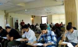 قرار يمنع الاعتراف بالشهادات الصادرة عن الجامعات الأجنبية في تركيا .. تعرف إلى تفاصيله