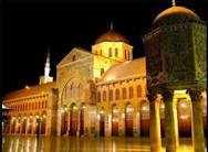 ما هو دور علماء المسلمين في سورية اليوم؟