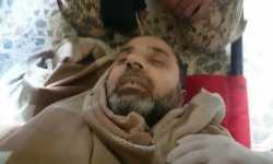 الدكتور حسن الحريري (أبو الشهداء السبعة) في سطور