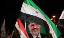 يا د. مرسي لا تكن برقوقا آخر