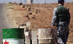 ما حقيقة تشكيل جسم عسكري موحد لكافة فصائل إدلب؟