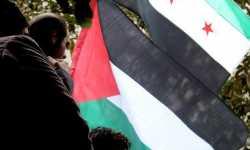 مأساة سوريا أسوأ من كارثة فلسطين!