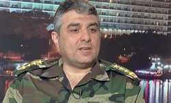 الضباط الأحرار بسوريا: نتلقى الأسلحة والنصر حليفنا
