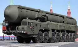 بوتين يستخدم في حلب أسلحة ترويض الشيشان!
