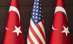لقاء أمريكي-تركي مرتقب بخصوص