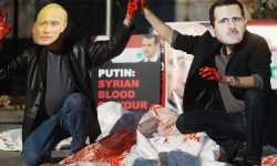 في سوريا.. كيف سيطرت روسيا على ساحة القتال ومائدة المفاوضات؟