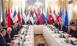 لماذا تشارك إيران في محادثات فيينا؟
