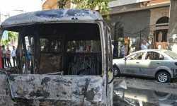 لماذا مرّ اغتيال 5 علماء نوويين بالقرب من دمشق بهذه السهولة؟