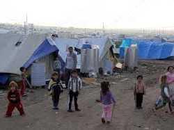 التحريض ضد السوريين في لبنان (1):