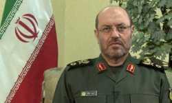 إيران والسوريون