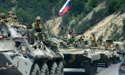 المجالس المحلية في سهل الغاب ترفض بقاء الميلشيات الروسية الأسدية  في المناطق التي احتلتها (بيان)