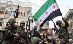 سورية في ظِلّ الثورة لا خيار سوى الانتصار